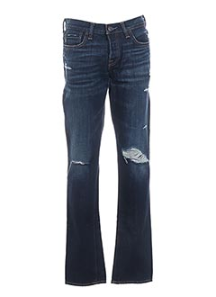 Produit-Jeans-Homme-ABERCROMBIE & FITCH