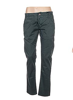 Produit-Pantalons-Fille-BIAGGIO