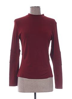 Produit-T-shirts-Femme-LA BELLE HISTOIRE
