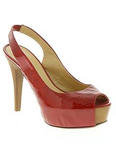 Produit-Chaussures-Femme-MATILDA