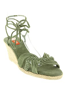 Produit-Chaussures-Femme-PARE GABIA