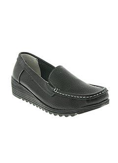 Produit-Chaussures-Femme-SUREDELLE
