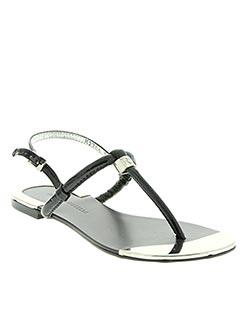 Produit-Chaussures-Femme-ROBERTO BOTELLA