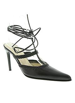Produit-Chaussures-Femme-GUY LAROCHE