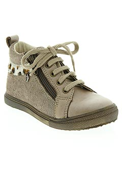 Produit-Chaussures-Fille-BOPY