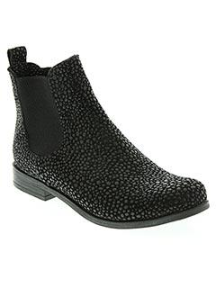Produit-Chaussures-Femme-LUNE & L'AUTRE