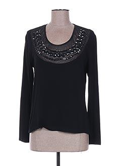 Produit-T-shirts-Femme-COSTURA 40