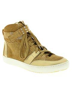 Produit-Chaussures-Femme-NI MAX