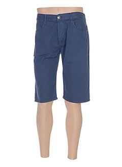 Produit-Shorts / Bermudas-Homme-TIFFOSI