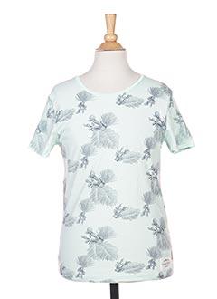 Produit-T-shirts-Enfant-NAME IT