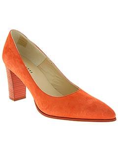 Produit-Chaussures-Femme-MURATTI