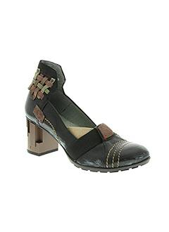 Produit-Chaussures-Femme-MACIEJKA OBUWIE