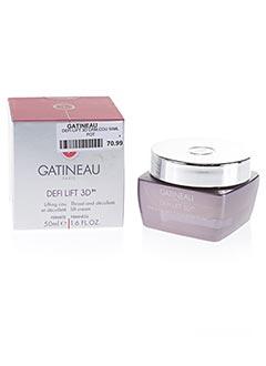 Produit-Beauté-Femme-GATINEAU
