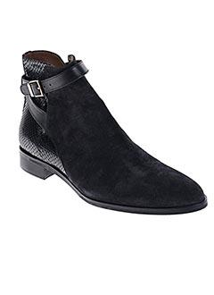 Produit-Chaussures-Femme-PERTINI