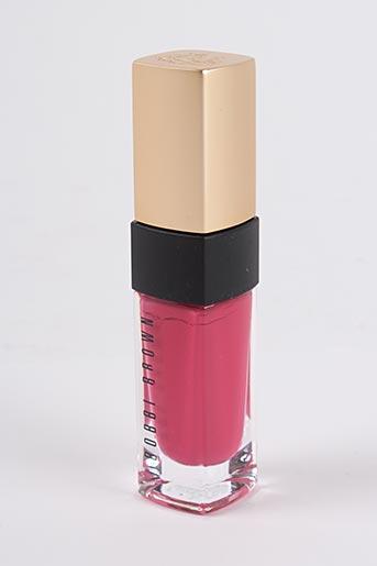 Maquillage rose BOBBI BROWN pour femme