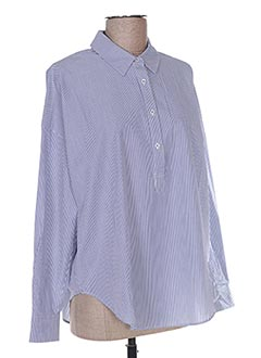 Produit-Chemises-Femme-SCOTCH & SODA