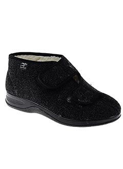 Produit-Chaussures-Homme-FLY FLOT