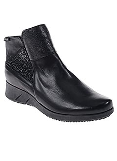 en soldes 50c46 cac1e Chaussures MEPHISTO Femme Pas Cher – Chaussures MEPHISTO ...