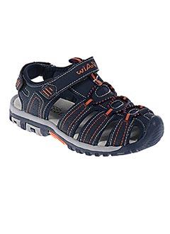 Produit-Chaussures-Garçon-WIPOP