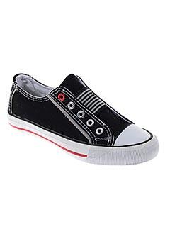 Produit-Chaussures-Enfant-KILWOX