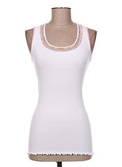 Produit-T-shirts-Femme-MORETTA