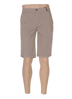Produit-Shorts / Bermudas-Homme-EDWEEN PEARSON