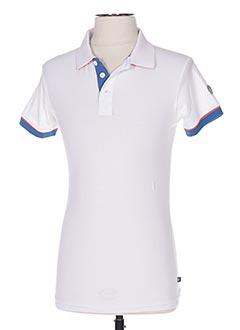 Produit-T-shirts-Homme-EDWEEN PEARSON