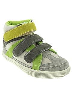 Produit-Chaussures-Garçon-JN-JOY