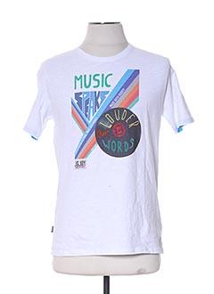 Produit-T-shirts-Garçon-JN-JOY