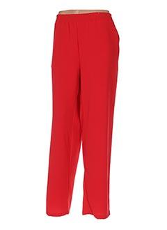 Produit-Pantalons-Femme-ONE O ONE