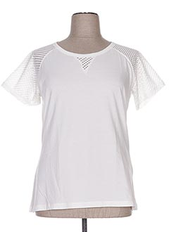 Produit-T-shirts-Femme-CONCEPT K
