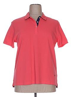 Produit-T-shirts-Femme-GUAPA COLLECTION