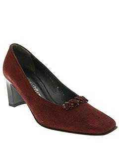 Produit-Chaussures-Femme-CARMEN POVEDA