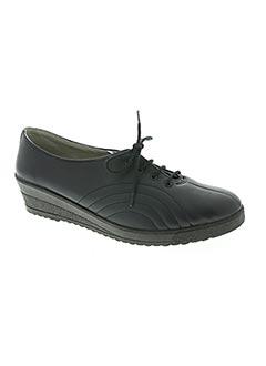 Produit-Chaussures-Femme-ROHDE