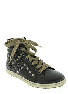 Produit-Chaussures-Garçon-RIEKER