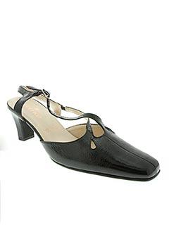 Produit-Chaussures-Femme-ARTIKA SOFT