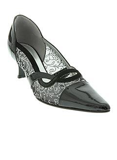 Produit-Chaussures-Femme-AZUREE