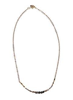 parcourir les dernières collections super qualité Pré-commander Bijoux FLORENCE PAVEC Femme Pas Cher – Bijoux FLORENCE PAVEC ...