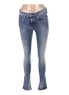 Produit-Jeans-Femme-TOMMY HILFIGER