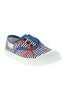Produit-Chaussures-Garçon-ROAL
