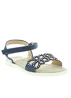 Produit-Chaussures-Fille-GRUNLAND