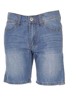 Produit-Shorts / Bermudas-Homme-KENVELO
