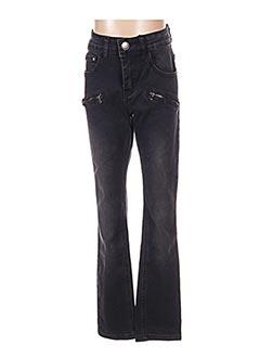 Produit-Jeans-Fille-LPC GIRLS