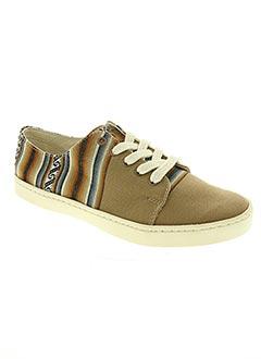 Produit-Chaussures-Homme-PERÙS