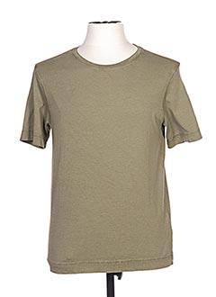 Produit-T-shirts-Homme-CIRCOLO 1901