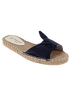 Produit-Chaussures-Femme-PASTUNETTE