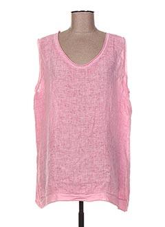 Produit-T-shirts-Femme-C'MELODIE