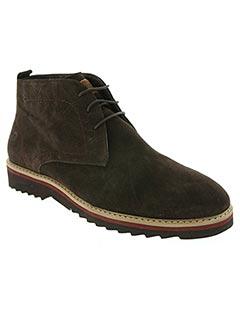 Produit-Chaussures-Homme-CARMELA