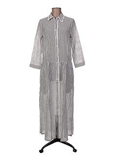 Produit-Robes-Femme-SCHOOL RAG