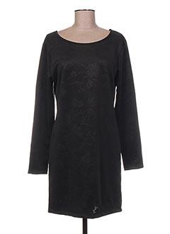 Produit-Robes-Femme-COQUELICOT